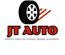 JT Auto