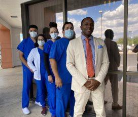 3Twelves, Nurse Staffing Agency