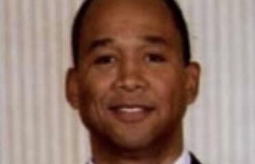 Dr. Mel Dixon, DDS