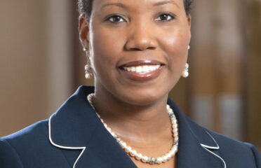 Dr. Gayle A. Dean, MD, FACOG