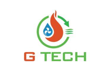 G-TECH HVAC