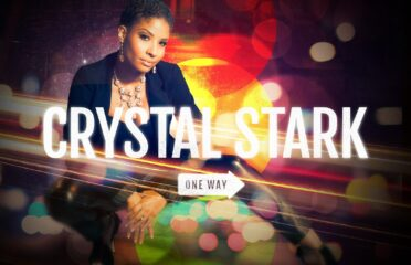 Crystal Stark Music