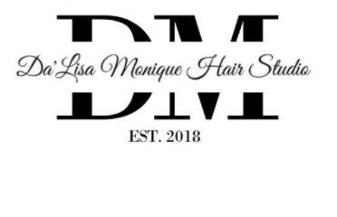 Da'Lisa Monique Hair Studio