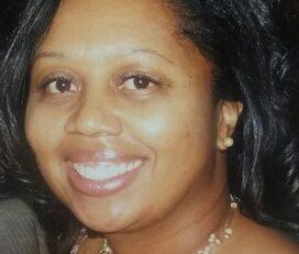 Dr. Sharon E. Lister-Green, DDS