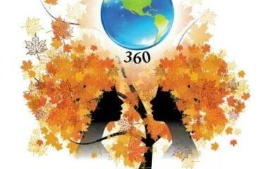 I Am You 360
