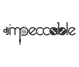 DJ Impeccable, Antoine Moore