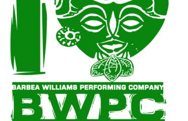 Barbea Williams Performing Company