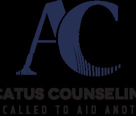 Advocatus Counseling