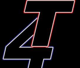 4T Sounds Entertainment