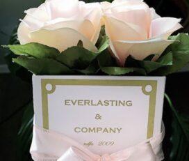 EVERLASTING & COMPANY