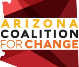 Arizona Coalition For Change