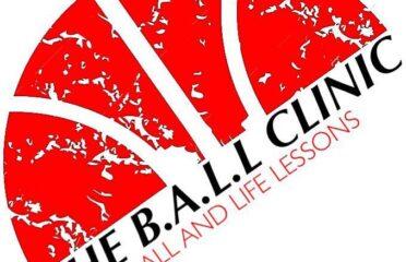 B.A.L.L Clinic