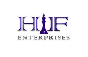 HarrisFletcher Enterprises