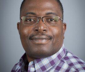 Dr. James M Doe, MD