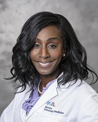 Dr. Marie Raphaelle Jean, MD