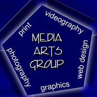 Barney Hilton Murray Media Arts Group