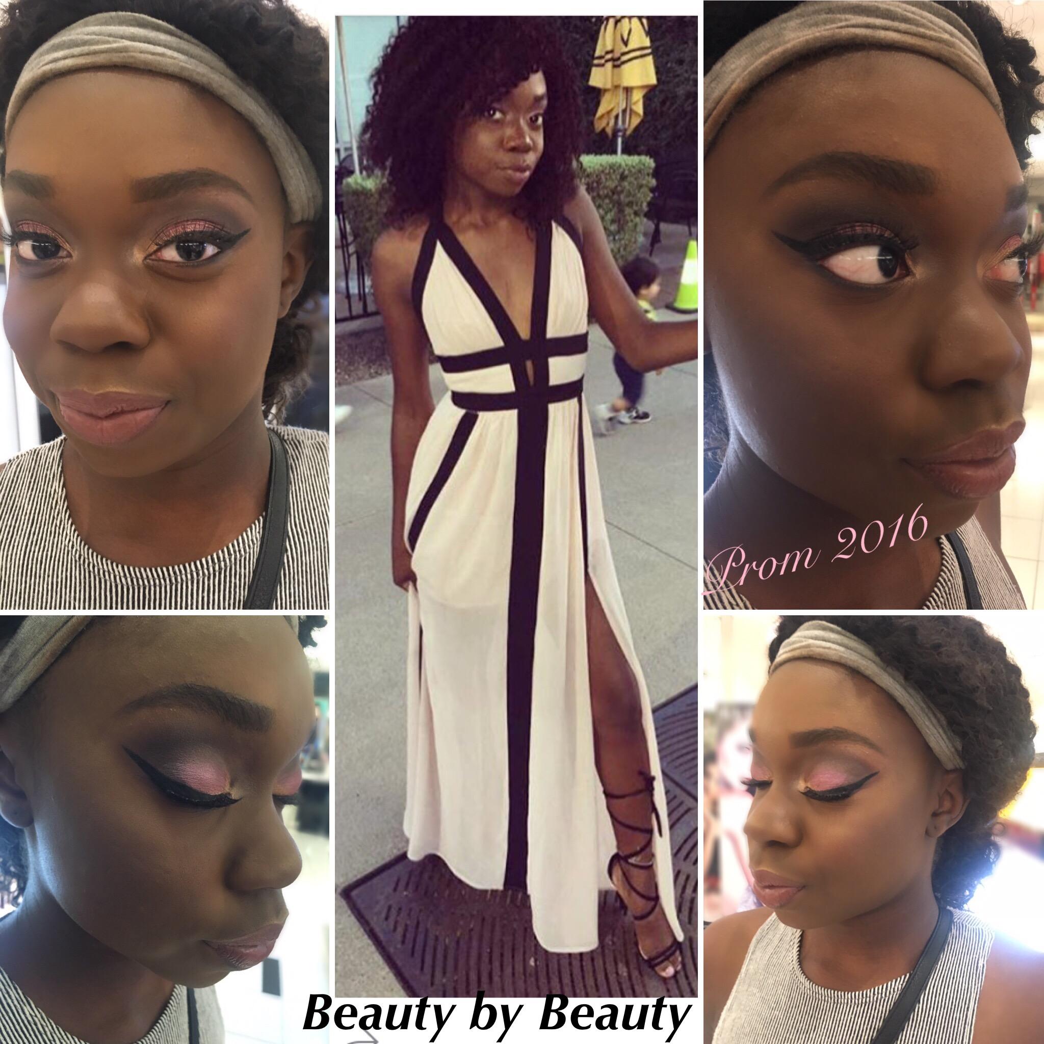 Beauty by Beauty