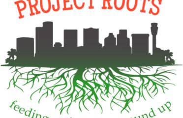 Project Roots AZ