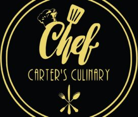 Chef Carter's Culinary