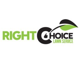 Right Choice Lawn Service