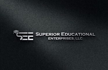 Superior Educational Enterprises