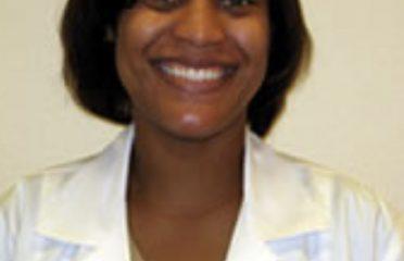 Dr. Diana D. Heard-Vaughn, MD – Glendale OBGYN