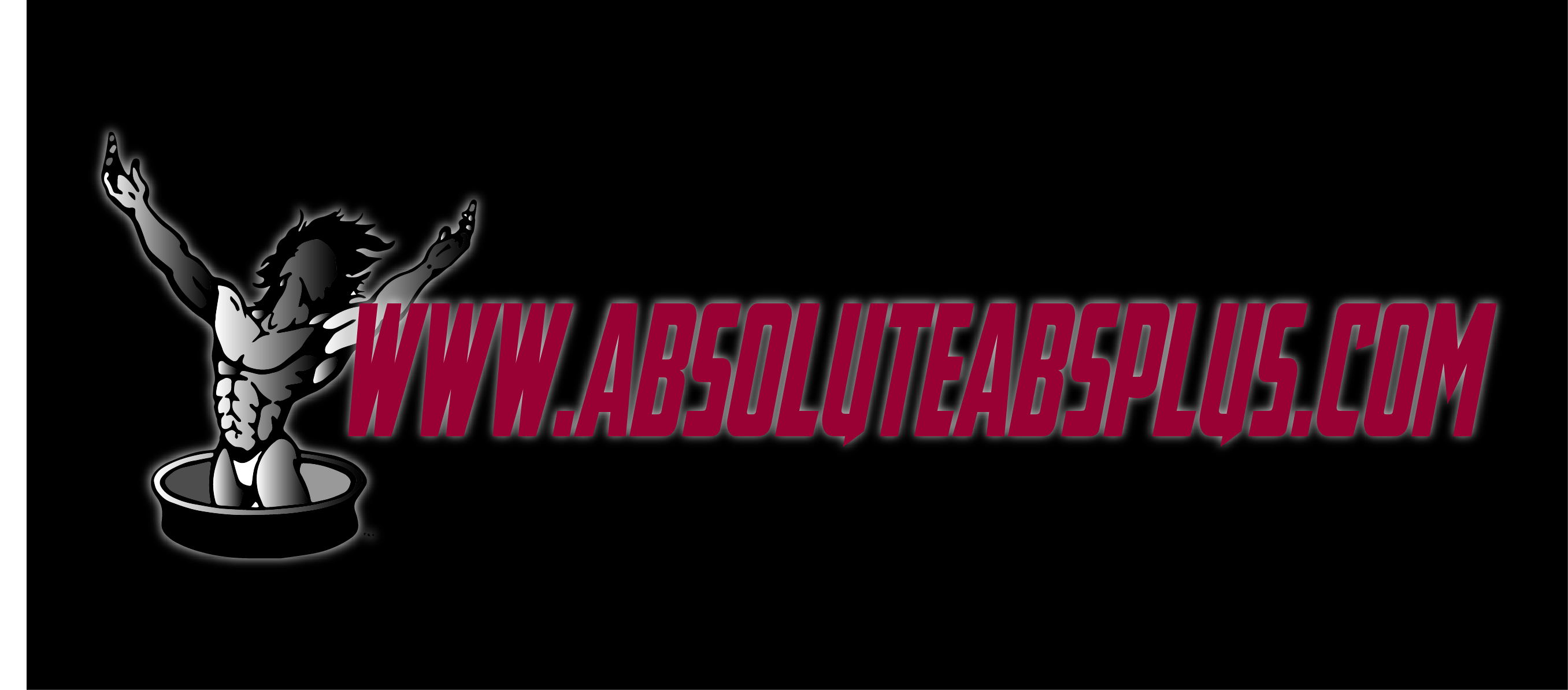 Absolute Abs Plus