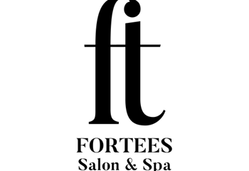 Fortees Salon and Spa