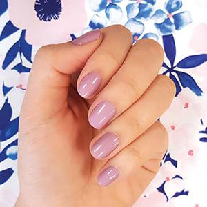Nails by Tametra