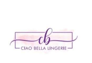 Ciao Bella Lingerie