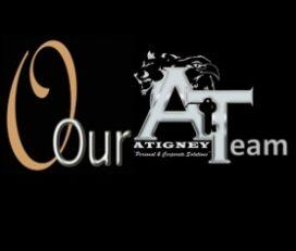ATigney.solutions