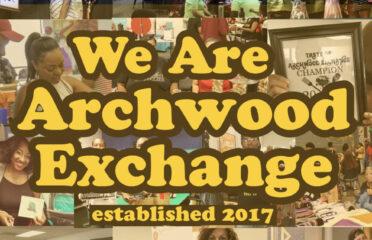 Archwood Exchange