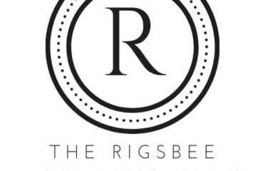 The Rigsbee Law Firm