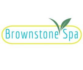 Brownstone Spa