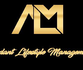 Abundant Lifestyle Management