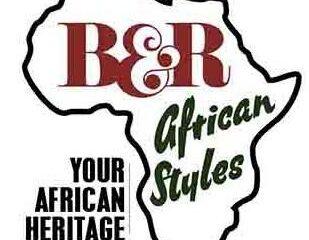 B&R African Styles