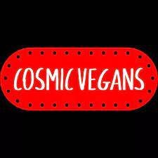 Cosmic Vegans
