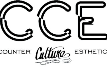 Counter Culture Esthetics