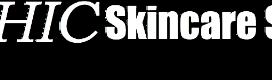 Chic Skincare Studio