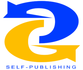 DG Self-Publishing