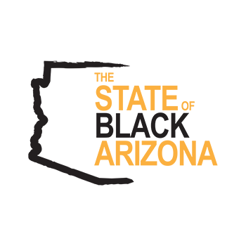 State of Black Arizona