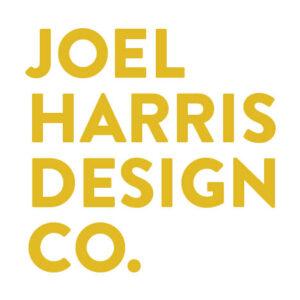 Joel Harris Design Co.