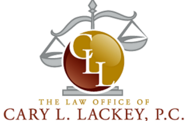 The Law Office of Cary L. Lackey, P.C.