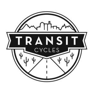 Transit Cycle