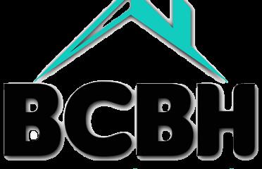 Best Care Behavioral Homes