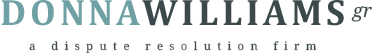 The Donna Williams Group