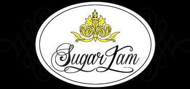 Sugar Jam