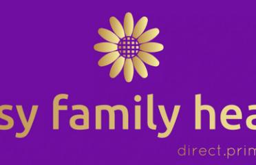 Daisy Family Health