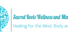 Sacred Roots Wellness & Ministries