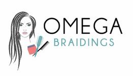 Omega Braidings